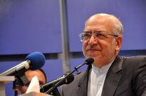 دولت در حوزه صنایع الکترونیک کوتاهی کرده است