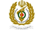 بیانیه وزارت دفاع به مناسبت روز قدس