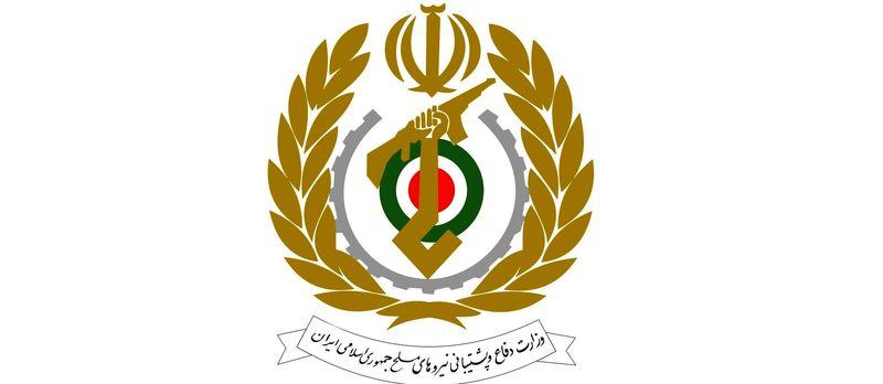 بیانیه وزارت دفاع به مناسبت یو م الله 22 بهمن