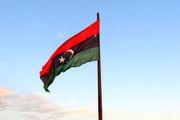 سفارت لیبی در مصر بسته شد