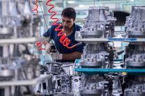 سهم ۵۰ درصدی صنایع کوچک و متوسط در اشتغال