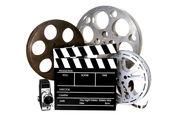 جشنواره فیلم کوتاه دانش آموزی تا ۱۵ شهریور ماه تمدید شد