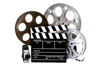 فیلمبرداری فیلم سینمایی لیپار آغاز می شود
