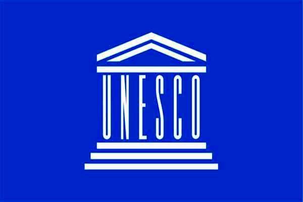 یونسکو شهر الخلیل را در فهرست میراث جهانی ثبت کرد