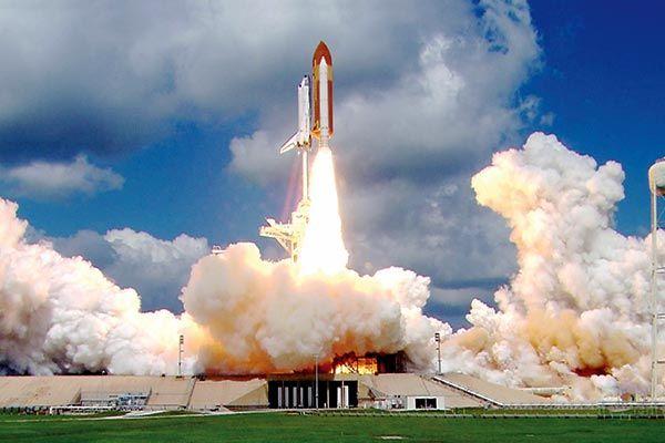 کره جنوبی نخستین ماهواره نظامی خود را به فضا پرتاب کرد