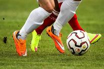 رای کمیته تعیین وضعیت بازیکن درباره عبداله کرمی