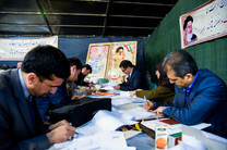 ثبتنام 436 نفر برای انتخابات شوراهای اسلامی شهر و روستا در قم قطعی شد