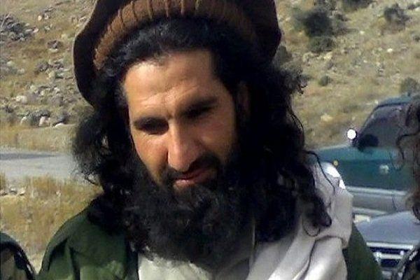 نور ولی محسود رهبر طالبان پاکستان شد