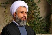 کمیسیون اصل نود تفاهم ایران و آژانس را بررسی خواهد کرد