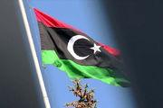 لیبی اظهارات رئیس جمهور مصر در مورد این کشور را محکوم کرد