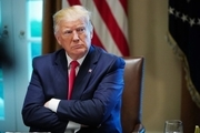 ترامپ به دنبال محاصره ونزوئلا است