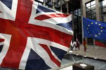 صندوقهای رای انگلیس، تعیین کننده توازن قوا میان اروپا و روسیه هستند