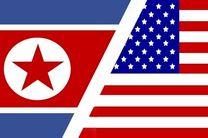 کره شمالی و آمریکا، گفتگوهای هسته ای را در سوئد از سرگرفتند