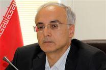 ضریب نفوذ گاز در بخش روستایی آذربایجان غربی افزایش می یابد