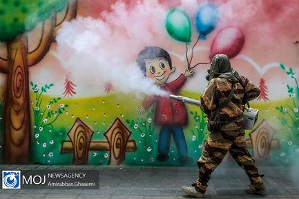 مراسم+رژه+خدمت+نیروی+هوایی+ارتش+در+تهران (2)