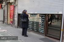 قیمت دلار تک نرخی 19 خرداد 4221 تومان شد