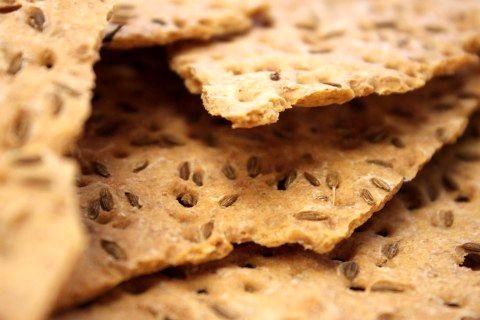 میزان سبوس نان در کرمانشاه 2 درصد افزایش مییابد