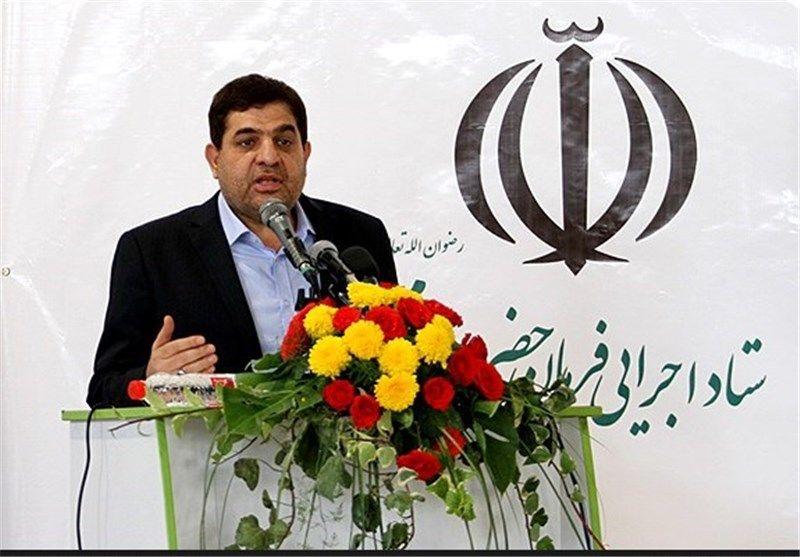 ستاد اجرایی فرمان امام 400 هزار فرصت شغلی در کشور ایجاد کرده است