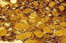 کشف 250 عدد سکه تقلبی در دزفول