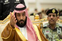 انتقال جنگ از یمن به لبنان در دستور کار مشاوران محمد بن سلمان