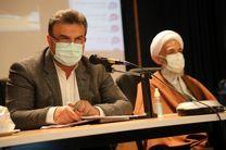 دولت برای حل مشکلات مازندران گام های بزرگی برداشته است