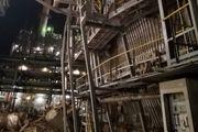 جزئیات حادثه انفجار در پتروشیمی بندر امام