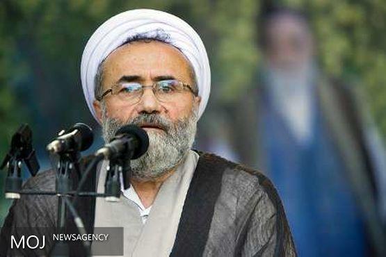 هدف دشمنان از ترورهای سال ۶۰ حذف حواریون امام(ره) بود