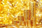 قیمت سکه ۲۲ مهر ۹۹ مشخص شد