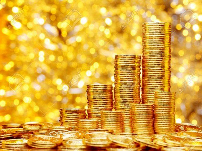 قیمت سکه در ۳۰ فروردین ۹۸ اعلام شد