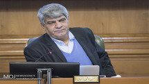اظهارات وزیر بهداشت  در شان همکاران بهشت زهرایی و کادر درمان نبود/ نمکی عذرخواهی کند
