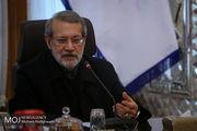 آمریکایی ها پاسخ قاطع ملت ایران را درک کنند
