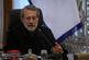 بررسی علت لغو سخنرانی علی لاریجانی در کرج