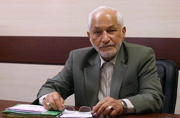 فارس، تهران و گیلان بیشترین محکومان چک را دارند