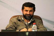 خوزستانی ها برق پایدار می خواهند