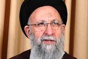 امام صادق (ع) زندگی خود را وقف ترویج اسلام ناب محمدی کرد