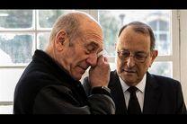 «ایهود اولمرت» از زندان آزاد شد