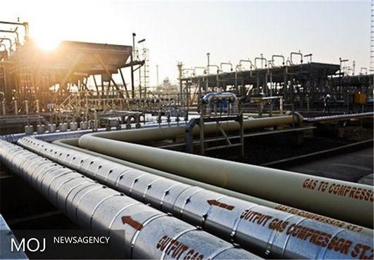 دومین شهر عراق آماده دریافت گاز ایران می شود