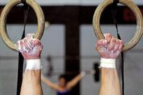 مسابقات هنری قهرمانی آسیا و انتخابی المپیک لغو شد
