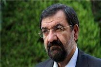 اگر کوچکترین اقدامی علیه منافع ایران انجام دهید، در هر کجای دنیا که باشید شما را تنبیه خواهیم کرد