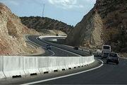 امکان موفقیت اقدامات مکانیزه برای کنترل سرعت با کمک مردم