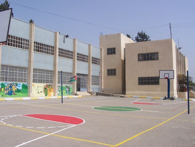 دو مدرسه با اعتبارات شرکت ملی نفت در اهواز افتتاح خواهد شد
