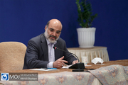 پیام تبریک رئیس سازمان صدا و سیما به مناسبت روز پزشک