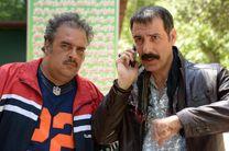 تازهترین ساخته مسعود دهنمکی در نوبت اکران