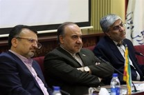 سلطانیفر: انتخابات فدراسیونها در سال ۹۶ با آییننامه جدید برگزار میشود/ حضور ایران در بازیهای کشورهای اسلامی باید مقتدرانه باشد