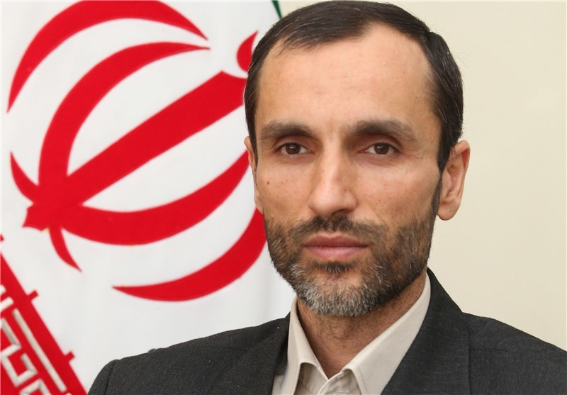 دادگاه حمید بقایی 21 بهمن برگزار می شود
