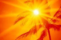 افزایش تدریجی دمای خوزستان تا آخر هفته