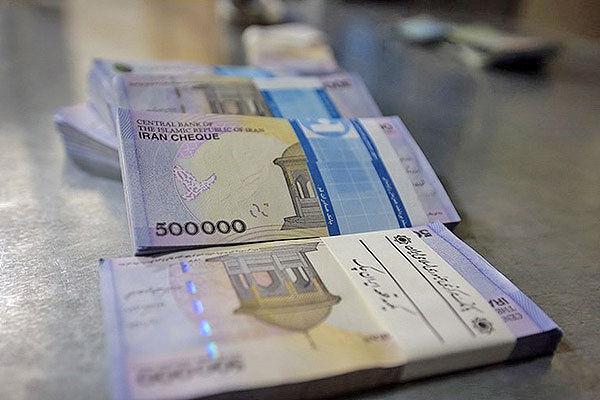 واریز وام کمک معیشت دولت به حساب سرپرستان خانوار تا ۵ اردیبهشت
