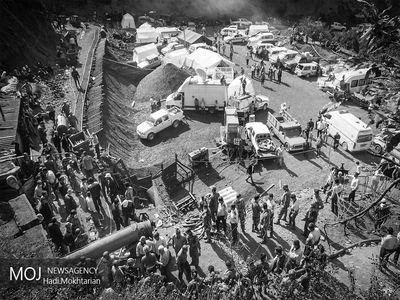 یک میلیارد و ۵۰۰ میلیون تومان به جبران خسارت انفجار معدن زمستان یورت اختصاص یافت