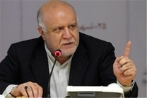 توتال اطلاعات پارس جنوبی را به قطر داده باشد باید غرامت بدهد
