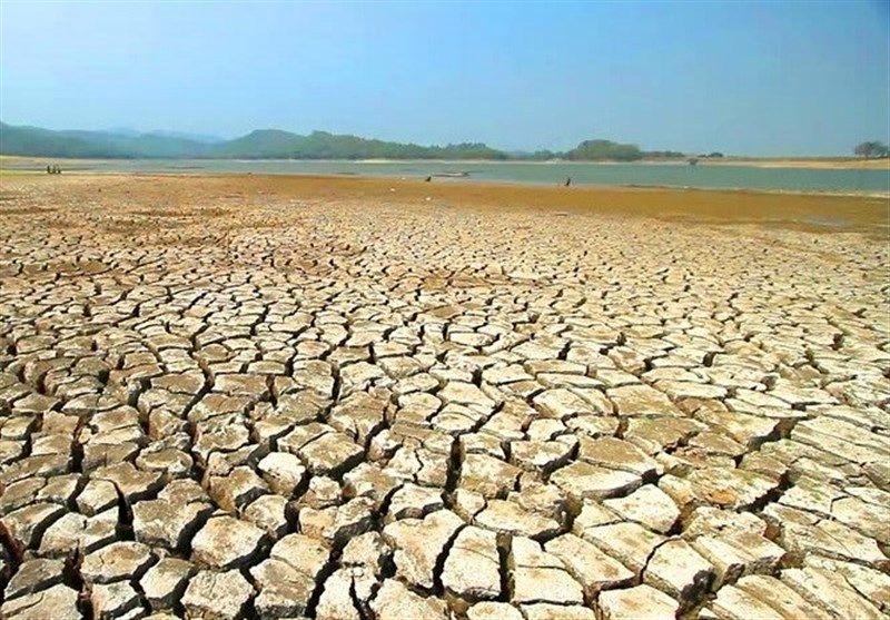 سدهای اصلی هرمزگان در حال خشک شدن هستند